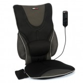 ObusForme Massaging Drivers Seat w/Heat ObusForme