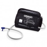 Omron Healthcare Adult Cuff Set For Omron Model BP710N and BP742N Only