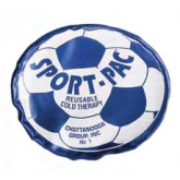 DJO / GLOBAL - Chatt Sport-Pac Reusable Cold Therapy