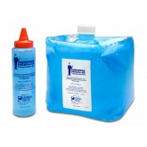 DJO / GLOBAL - Chatt Conductor Ultrasound Gel 5 Liter Bottle