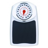 Cardinal / Detecto Scale Prohealth Personal Health Scale Pounds