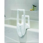 Creative Spec. (Moen) Moen Dual Tub Grip  Locking