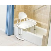 Creative Spec. (Moen) Moen Transfer Bench  Premium