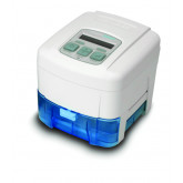 DeVilbiss Healthcare IntelliPAP Standard CPAP System with Heated Humidification