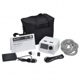 DeVilbiss Healthcare IntelliPAP 2 AutoAdjust CPAP System