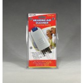 Apothecary Products Inc Audio-Kit Hearing Aid Cleaner