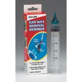 Apothecary Products Inc Earwax Removal Syringe