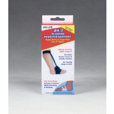 Apothecary Products Inc 24/7 Plantar Fasciitis Brace