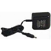 Omron Healthcare AC Adapter only for HEM907XL