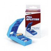 Apothecary Products Inc Pill Splitter