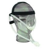 Drive Medical Nasal-Aire II Interface w/ Headgear