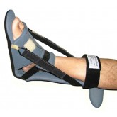 Leeder Group Inc. LG-PRo-Multi Use Orthosis Adult - Firm (225+ lbs) Leeder