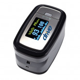 Drive Medical View SPO2 Deluxe Pulse Oximeter