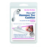 Pedifix Visco-Gel Hammer Toe Cushion Universal Size