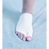Pedifix Forefoot Compression Sleeve 20-30 MM HG Small