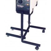 Whitehall Manuf. Inc Stand for PB-107 Paraffin Unit