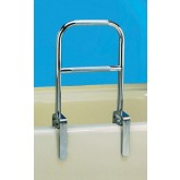 Compass Health Bathtub Rail Dual Level