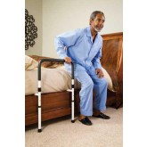 Compass Health Home Bed Support Rail - Carex