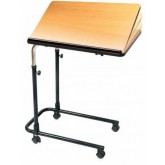 Compass Health Home Overbed Table- Carex