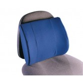 Compass Health Contour Back Cushion