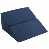"""Drive Medical Folding Bed Wedge, 7"""""""
