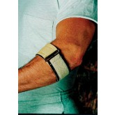 Scott Specialties Universal 3  Deluxe Tennis Elbow Strap Sportaid
