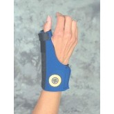 Scott Specialties Thumb Neoprene  Lg/XL 7 1/2  - 10  Sportaid