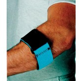 Scott Specialties Tennis Elbow Universal Neoprene Strap Sportaid