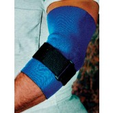 Scott Specialties Tennis Elbow Sleeve Neoprene Medium 10 -11  Sportaid
