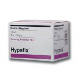 BSN Med/-Beiersdorf /Jobst Hypafix Retention Tape 2  x 11 Yard Roll  Each