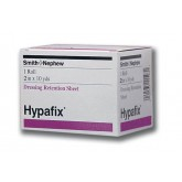 BSN Med/-Beiersdorf /Jobst Hypafix Retention Tape 4  x 10 Yard Roll  Each