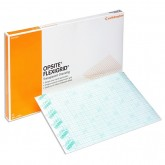 Smith and Nephew Opsite Flexigrid Transparent Adhesive Drsg 6x8  Box/10