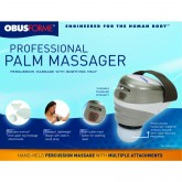 ObusForme Professional Palm Massager by ObusForme