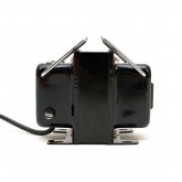 Therasage Travel Power Adapter 300W (Not for Large Pad nor Portable Sauna)