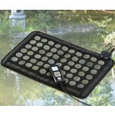 Therasage LLC Far- Infrared Heat Therapy Healing Pad- Small (IC4001)
