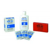 Ever Ready First Aid & Med Water Jel Burn Jel 4oz. Squeeze Bottle