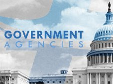 Discounts for Government Agencies / Organizations